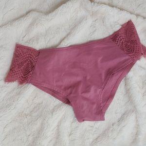 PINK Victoria's Secret Intimates & Sleepwear - Pink Victoria Secrets panties